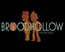 Broodhollow